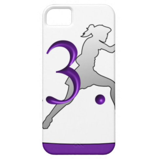 13.1runner.png iPhone 5 cover