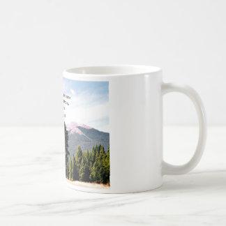 13:8 de los hebreos tazas de café