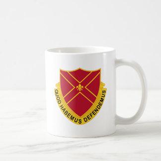 13 Air Defense Artillery Group Mug
