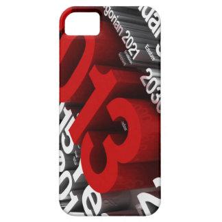 13 iPhone 5 CASE