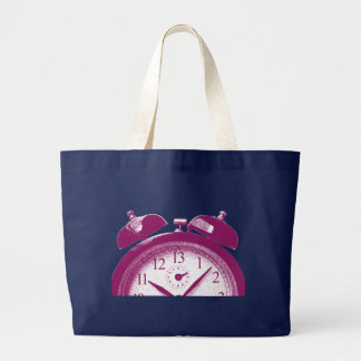 13 Hours red Tote Bag