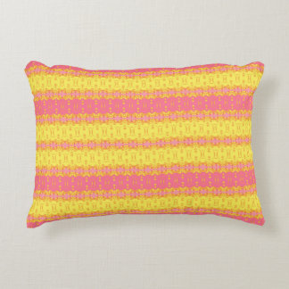 13.JPG ACCENT PILLOW