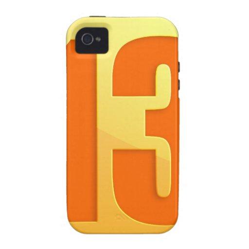 13 PRODUCTOS AFORTUNADOS iPhone 4 FUNDAS