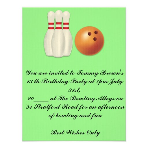 All White Birthday Party Invitations with luxury invitations ideas