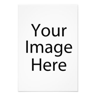 13 x 19 Satin Photo Print (Kodak Professional)