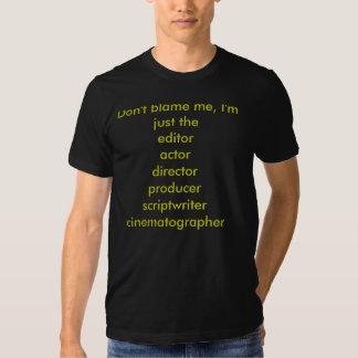 13TDR Tshirt
