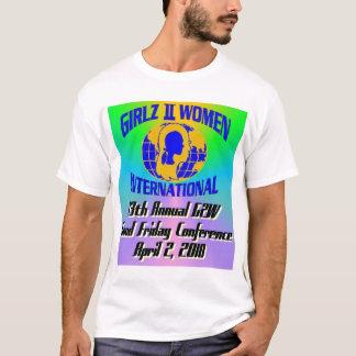 13th F2W Good Friday Shirt