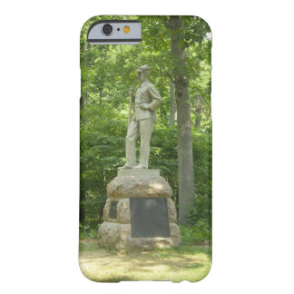 13th Pennsylvania Reserves phone case