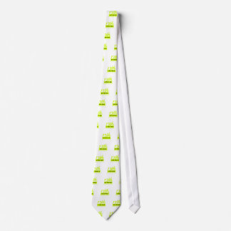 13th Step Sobriety Fellowship Recovery Tie