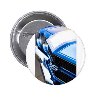 13x19 VI6Q5884_FAA-Recovered Pinback Button