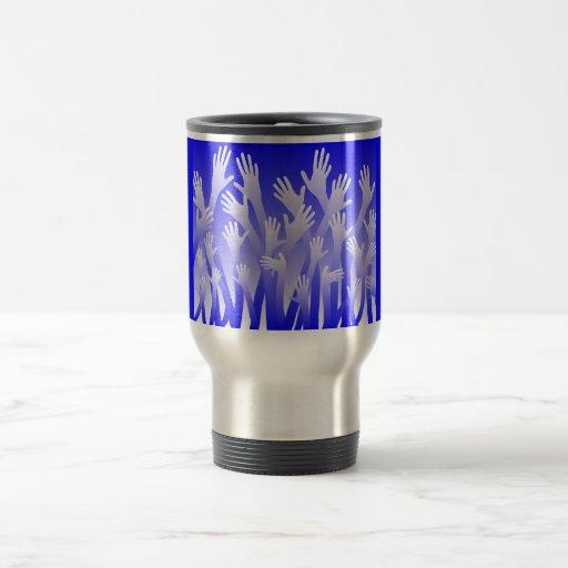 140177-org.ai coffee mugs