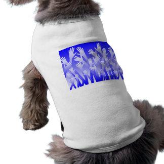 140177-org.ai T-Shirt