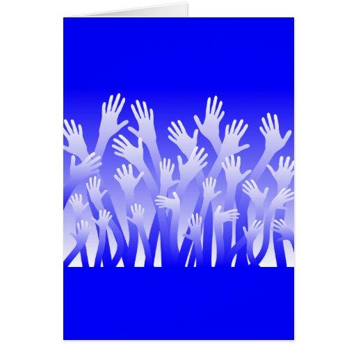 140177 org.ai tarjeta de felicitación