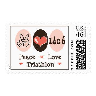 140 3 Triathlon del amor de la paz