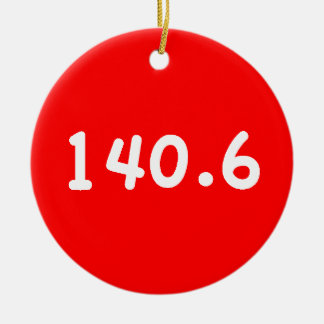 140,6 ADORNO PARA REYES
