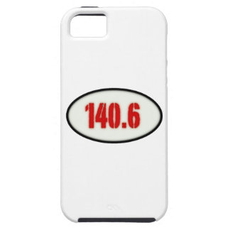 140,6 iPhone 5 FUNDA