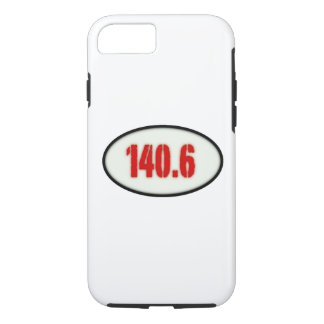 140.6 iPhone 8/7 CASE