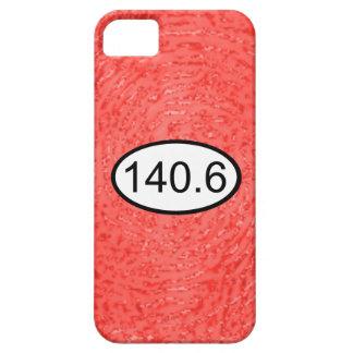 140.6 iPhone SE/5/5s CASE