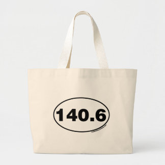 140 6 Miles Canvas Bags