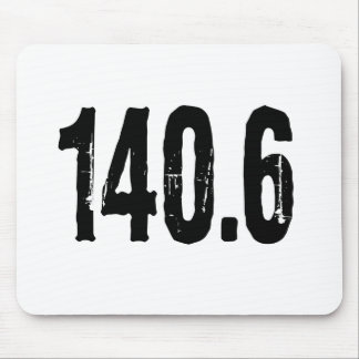 140.6 MOUSE PAD