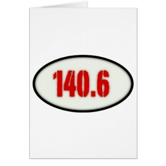 140,6 TARJETA DE FELICITACIÓN