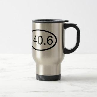 140,6 TAZA DE CAFÉ