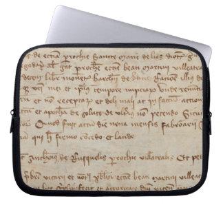 1414 - Àpoca Manga Portátil