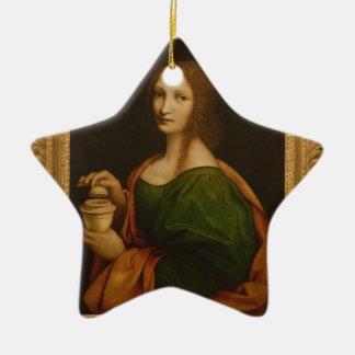 141.jpg ceramic ornament