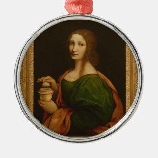 141.jpg metal ornament