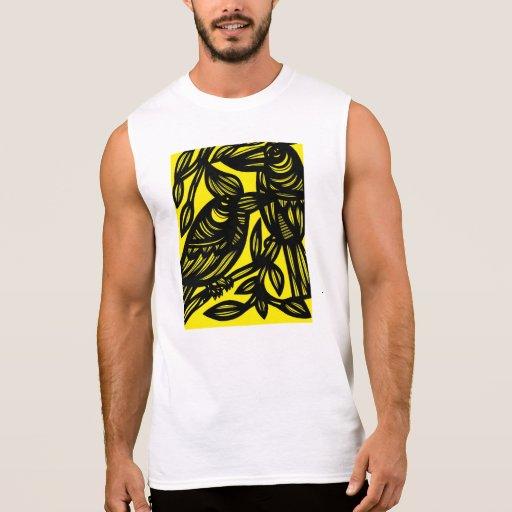 141sssssjpg sleeveless shirts Tank Tops, Tanktops Shirts