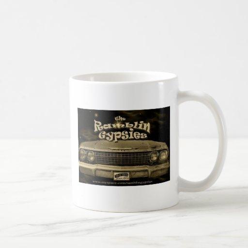 142807935_082371ef0cAAAA5555666 Classic White Coffee Mug