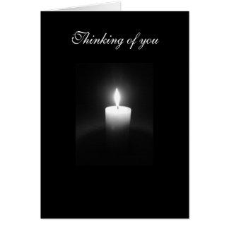 1438646147_a8195176aa, pensando en usted tarjeta de felicitación