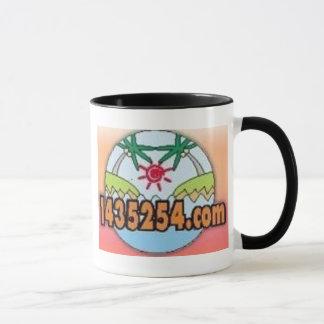 143 mugs
