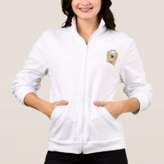 [143] Republic of Korea Army (ROKA) Jacket
