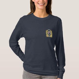[143] Republic of Korea Army (ROKA) T-Shirt
