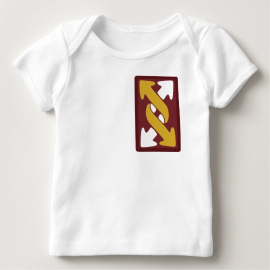 143rd Expeditionary Sustainment Command Baby T-Shirt