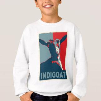 1448603-indigoat