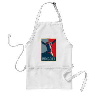 1448603-indigoat adult apron