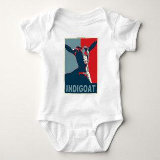 1448603-indigoat baby bodysuit