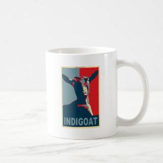 1448603-indigoat coffee mug