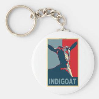 1448603-indigoat keychain