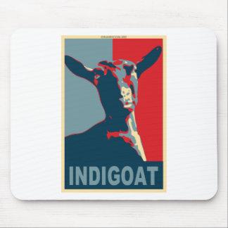 1448603-indigoat mouse pad