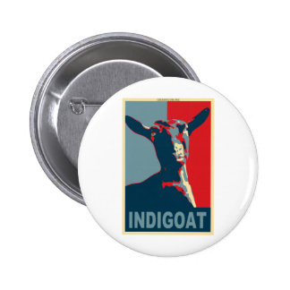 1448603-indigoat pinback button