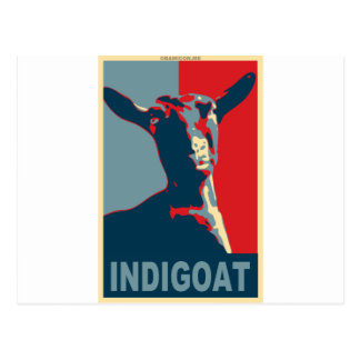 1448603-indigoat postcard