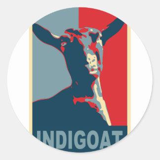 1448603-indigoat sticker
