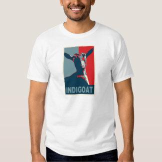 1448603-indigoat tee shirt