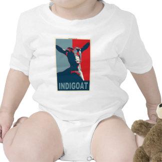 1448603-indigoat baby bodysuits