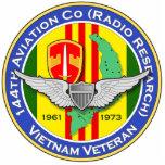 144o Avn Co RR 3b - ASA Vietnam Esculturas Fotográficas