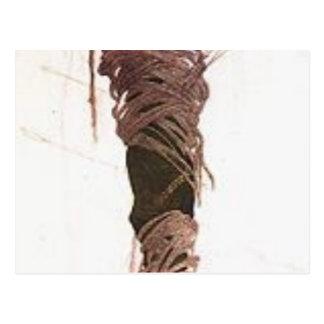 144px-bakst, léon - el st del bozz x sébastien a postales