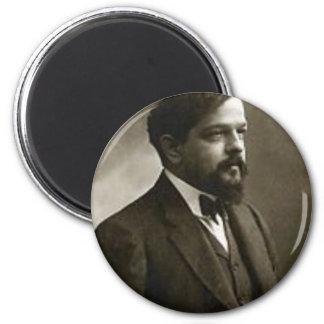 144px-claude debussy ca 1908, foto av félix nadar magnet